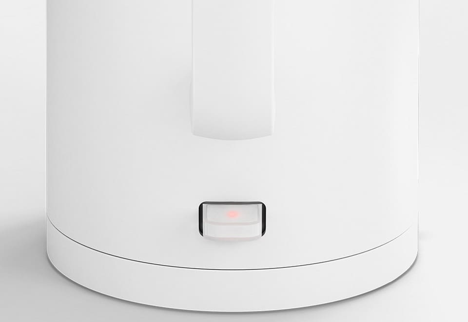 MIJia Electric Kettle 010