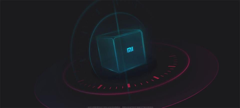 Magic_Cube_8.jpg