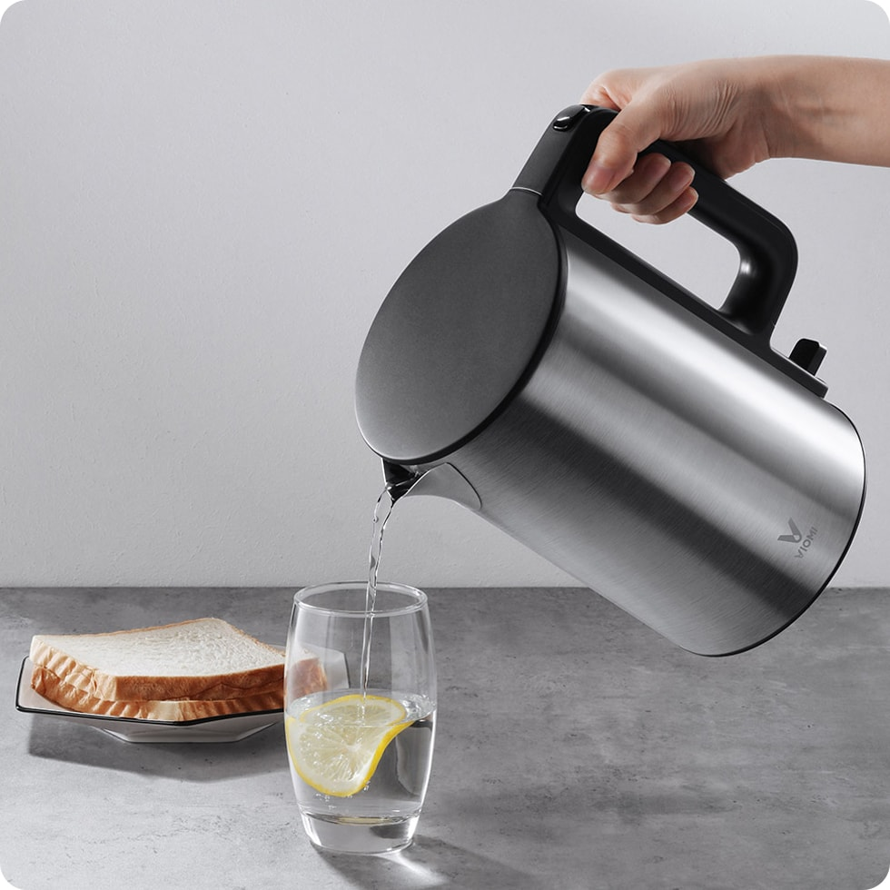 viomi electric kettle 003