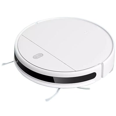 Xiaomi Mijia G1 Sweeping Vacuum Cleaner