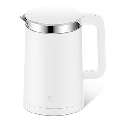 Xiaomi Mi Smart Kettle Bluetooth