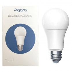 Aqara Smart Led Light Bulb