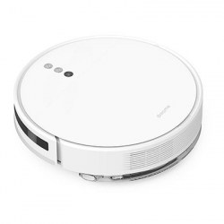 Dreame F9 Robot Vacuum Cleaner EU