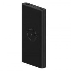 Xiaomi Mi Power Bank Wireless Youth Edition 10 000 mAh
