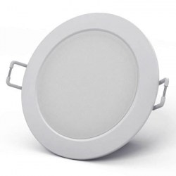 Philips Zhirui Downlight Version