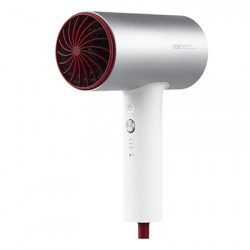 SOOCAS Hair Dryer H3S