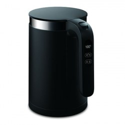 Xiaomi Viomi Smart Kettle Bluetooth Pro Black