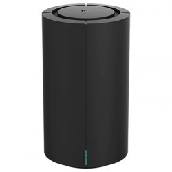 XIAOMI AC2100 WIRELESS ROUTER BLACK