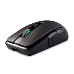 Xiaomi Mi Gaming Wireless Mouse