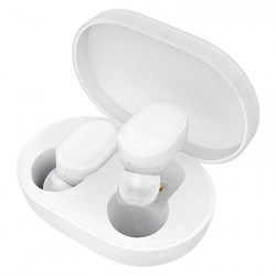 Xiaomi Mi AirDots Youth Edition White EU