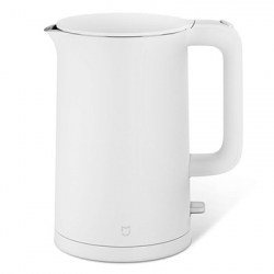 Xiaomi Mi Electric Kettle