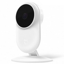 Xiaomi Mijia Smart Camera Security Basic