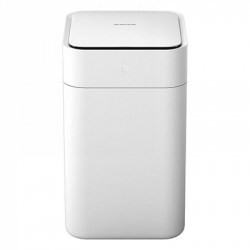 Xiaomi Townew T1 Trash Can