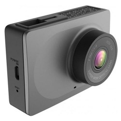 Xiaomi Yi Car DVR WiFi