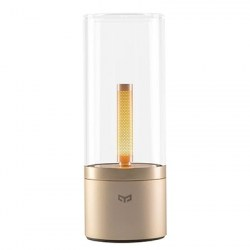 Yeelight Smart Atmosphere Candela Romantic Light