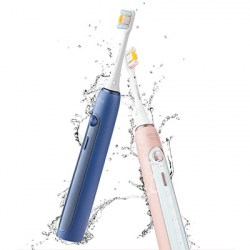Soocas X5 Sonic Electric Toothbrush Blue